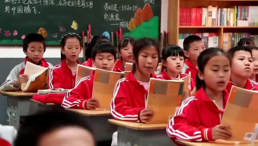 传承红色基因,筑牢国家安全防线|全民国家安全教育日宣传片