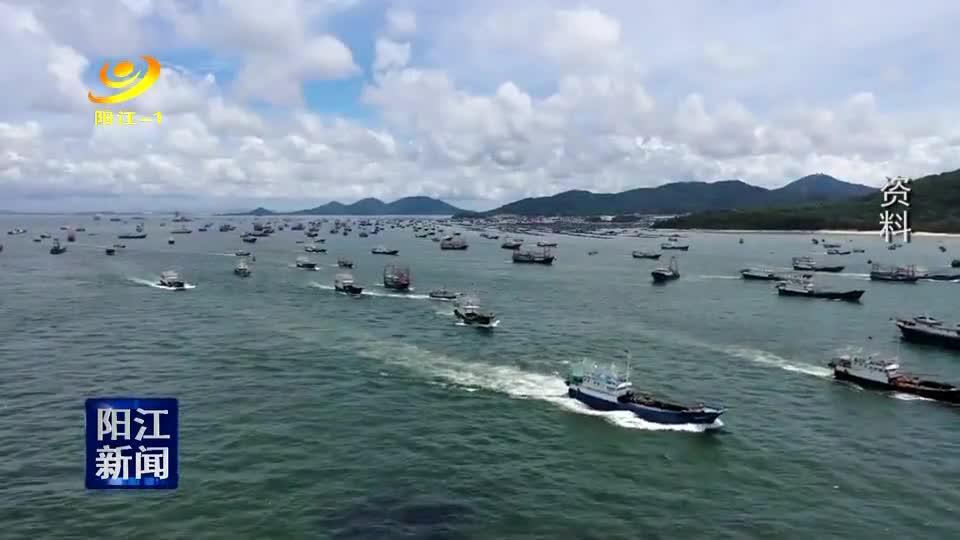 《海上看中国》到海丝馆开展中英文直播