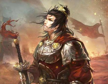 诸葛亮为何建议刘备,一定要除掉刘封?