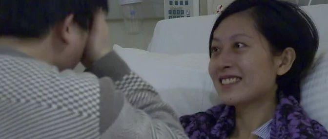 26岁姑娘舍命生子,一年后丈夫另娶新欢还过继宝宝?当事人发声