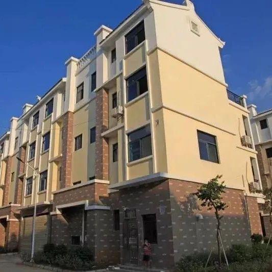 棚户区改造项目、城镇住房保障家庭租赁补贴最新进展来了