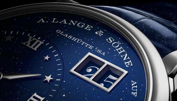 沛纳海潜行系列腕表展现深海浪漫,雅典表Blast单问报时腕表奏响悠扬乐章丨发现钟表奇迹