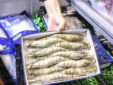 吃海鲜的朋友可要注意了,不要贪吃影响健康,建议借鉴一下