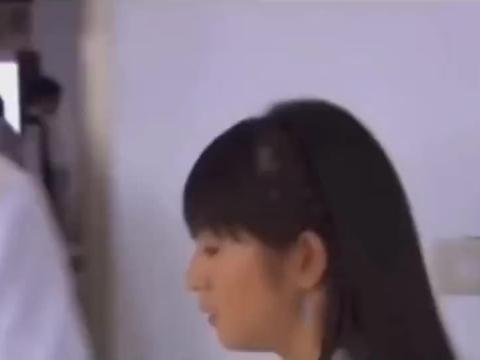 恶作剧之吻主题曲《遇到》,还记得袁湘琴和江直树吗