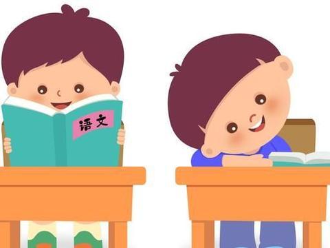 提高生字词基础能力,家长学会3个辅导技巧,每天帮孩子巩固基础