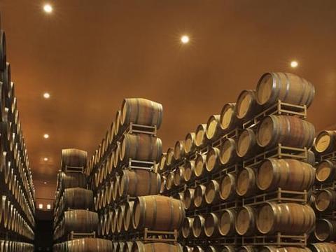探秘酒庄:法国的国宝级酒庄—拉图酒庄