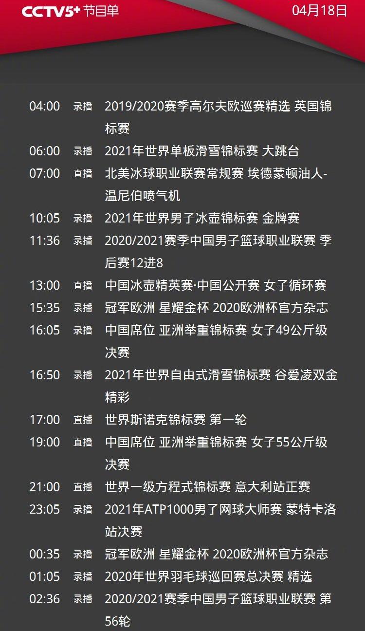 cctv5直播cba广东男篮vs首钢,APP意甲ac米兰+尤文+中超球队报道