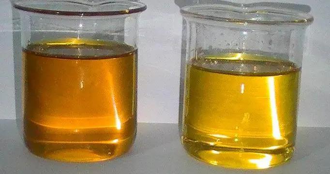 菜籽油、花生油、大豆油和猪油等动物油相比,哪种最好?要吃对