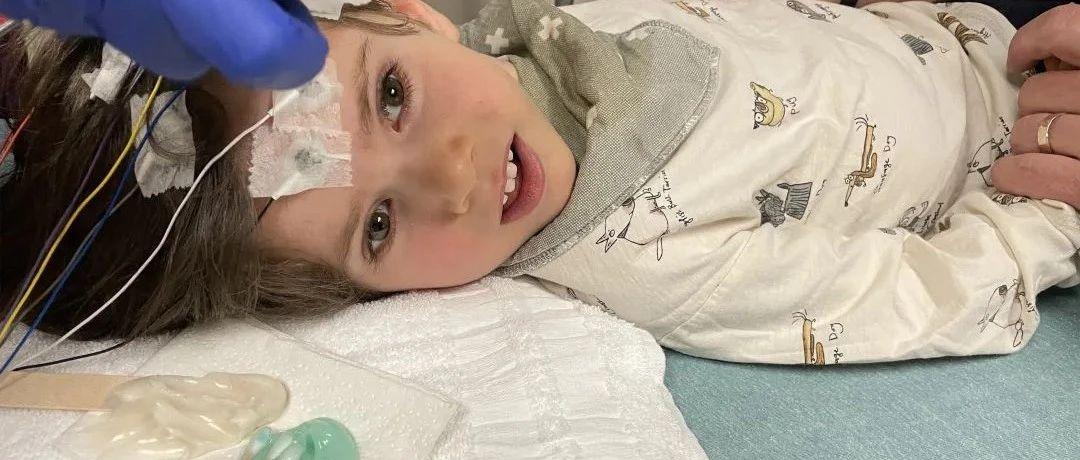 治疗费高达210万美元,首个接受新基因疗法治疗Canavan综合症的的孩子,目前其脑细胞正在添加经过校正的基因