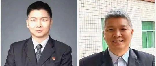 援藏一年,不满42岁的广东医生头发全白