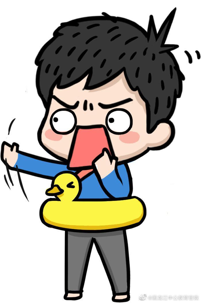 2021年双鸭山集贤县公开招聘教师226人报名时间:4月19日