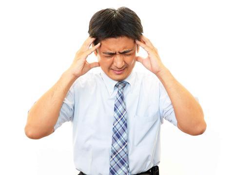 脑中风并非说来就来!提醒:晨起这3种现象,多半是大脑的求救声