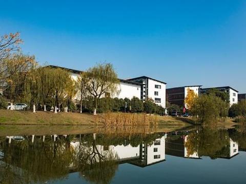 2021美术高考:中国美术学院有多难考?录取率只有2%?