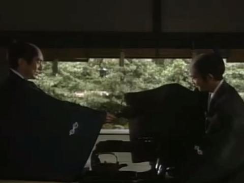 桶狭间之战后,德川家康为什么选择与家族旧敌织田家结盟?