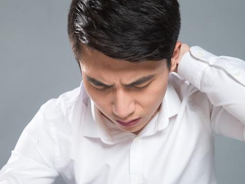 李国民:颈椎病头晕反复发作怎么办?