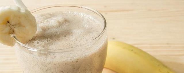 香蕉搭配它,每天来一点,排宿便缓解失眠,瘦出小蛮腰