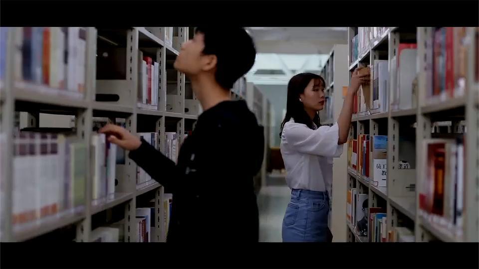 武汉光谷职业学院2021宣传片