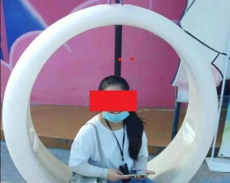 12岁女孩被质疑偷钱后跳楼:失去自尊心,人的精神容易瓦解
