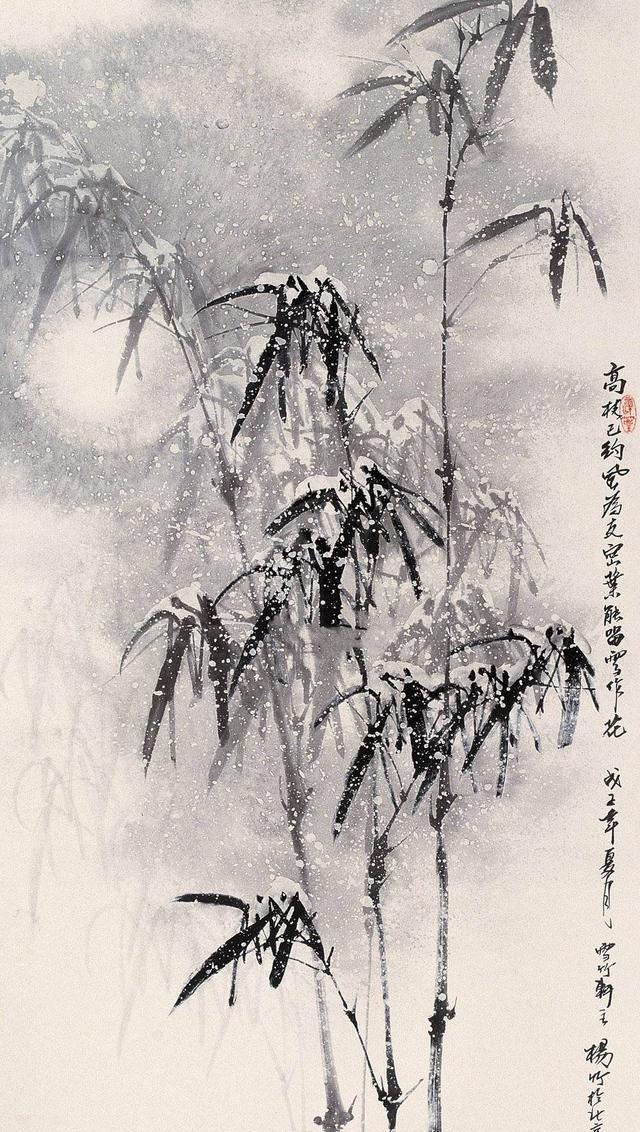 李贺很著名的一首诗,全篇阴暗抑郁,最后10字却豪气纵横光芒万丈