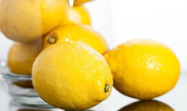 蚂蚁庄园课堂答题:水果越酸维生素C含量就一定越高吗?答案来了