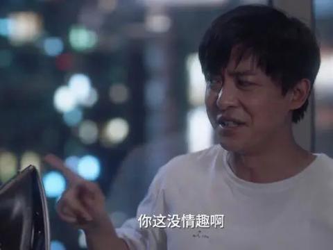《爱情公寓》三位男主齐发力转型,李佳航、陈赫、孙艺洲各有新剧