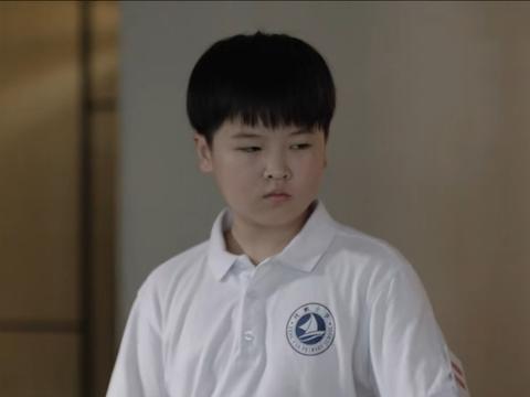 《小舍得》田雨岚公婆是狠角色,豪门不简单,蔡菊英也不是对手
