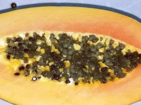 四月,芒果靠边站,这水果上市,香甜多汁营养丰富,分享4种吃法