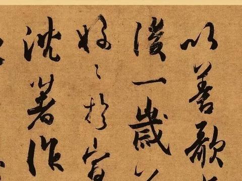 """大诗人杜牧写的""""情书"""",字字缠绵、笔笔老辣,不见一丝轻浮之气"""