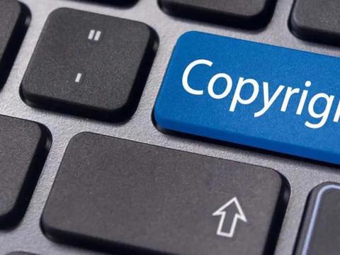 """短视频版权战打响,是制造""""焦虑""""、还是给予""""机会""""?"""
