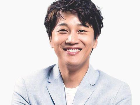 车太贤×郑振永×郑秀晶确定 主演KBS2新月火剧《警察课程》