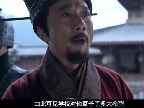 不是中国人你爱什么国因说错话赵立新遭官媒点名驱逐出境