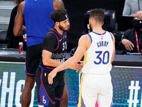 NBA队魂级别人物