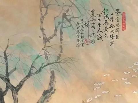 唐代诗人的《伤农》,短短20字全是白话,爱贫嫌富,感人至深