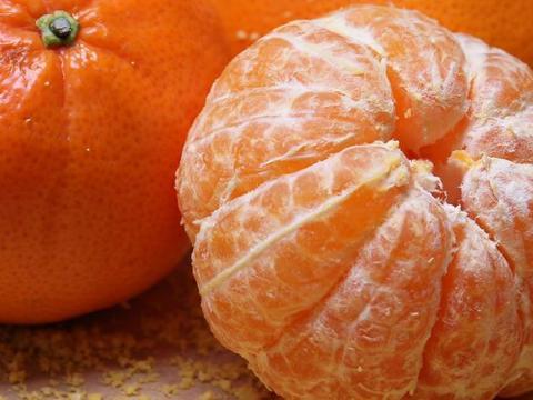 水果店水果保鲜技巧和方法,水果店各品种水果保鲜方法