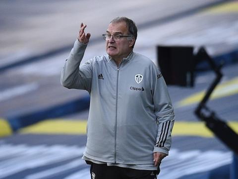 利兹联32轮后进球&丢球均达到50个,创07-08赛季热刺之后最快纪录
