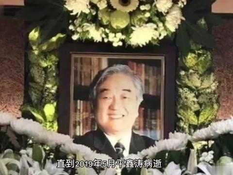 83岁琼瑶曝庆生图,头发乌黑显年轻,丧夫2年曾与继子女有矛盾