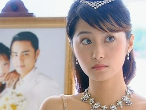 台湾偶像剧有多奇怪:帅哥都爱丑女,女主一无所有还大都是法制咖