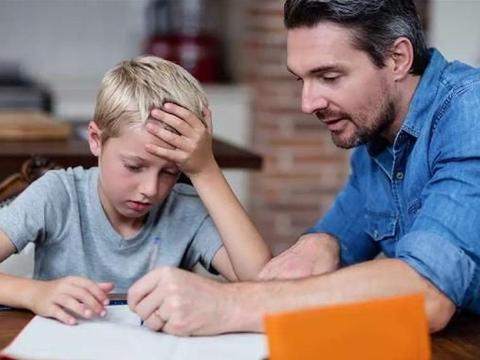 简单的算术题放到应用题里,孩子就不会了?没数感补多少课都白搭