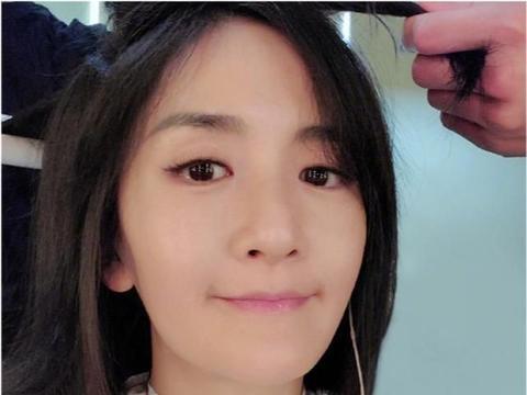 谢娜多次被曝遭湖南卫视开除?她发文欢迎新成员丁程鑫力破谣言!