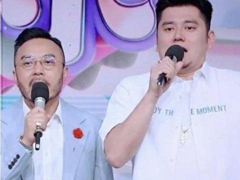 """抛弃相恋3年的孙俪,邓超至今不与他同台,38岁不结婚""""胖成球"""""""