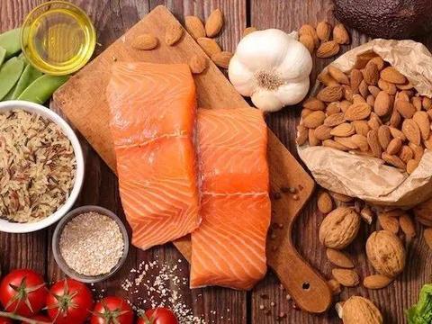 陈根:影响睾丸素分泌?低脂饮食也应权衡利弊
