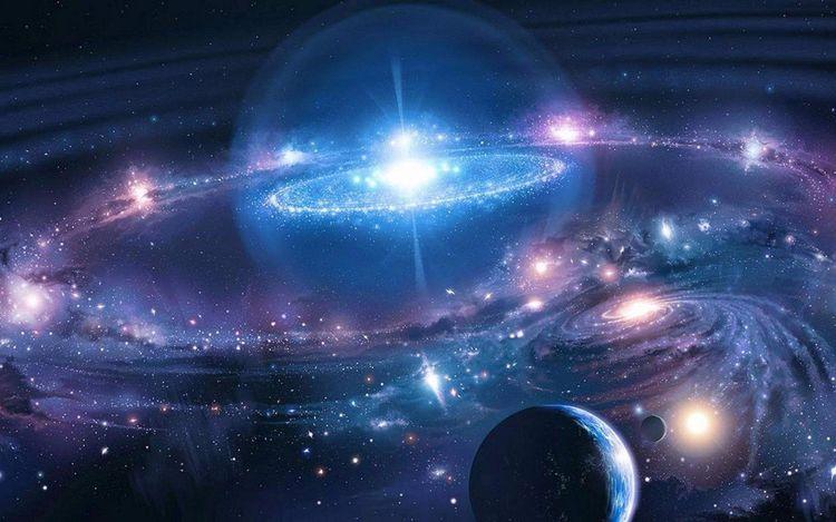 十二星座里,貌美如花,感情空白,却很少有人追求的几大星座女