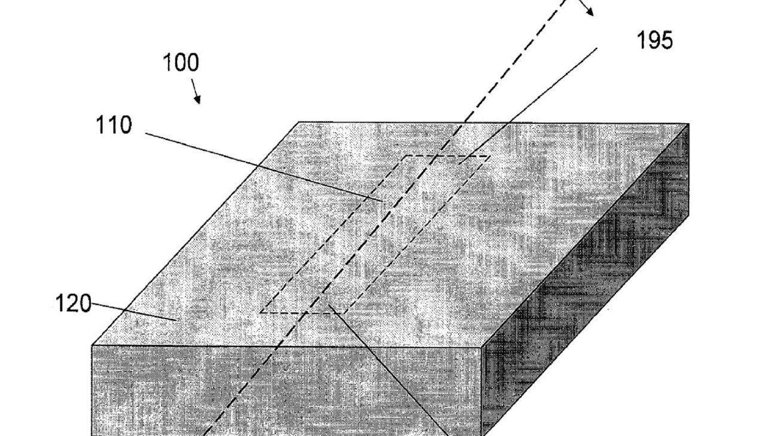 苹果公开新专利,有望使iPhone/iPad支持VR显示