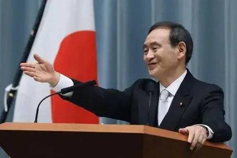 日本对东电下达死命令:我们要和时间赛跑