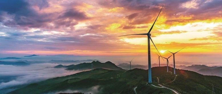 国家电网新能源云来了!