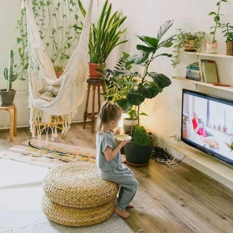 孩子变聪明的「黄金五年」,85%高知爸妈这样选动画片!