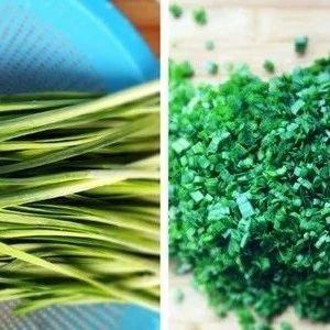 生活中这3类蔬菜尽量少吃,医生提醒:预防骨质疏松,日常多做3事!