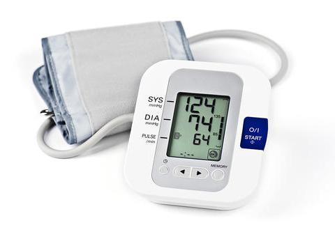 如何正确地在家里使用电子血压计?测左侧还是右侧?一文说清