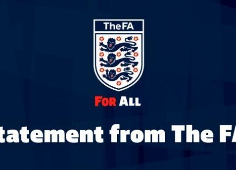 英足总:欧超将威胁足球金字塔,事实证明足球永远属于球迷