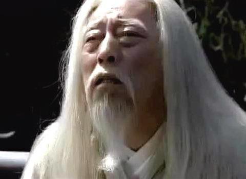 司马懿临死前,为何要求后代少祭祀,不起坟不树碑?他在怕什么?